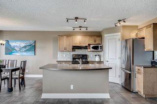 Photo 7: 87 TUSCANY RIDGE Terrace NW in Calgary: Tuscany Detached for sale : MLS®# A1019295