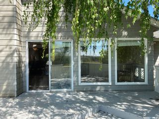Photo 43: 9 Poplar Place in Outlook: Residential for sale : MLS®# SK856660