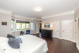 Photo 14: : St. Albert House for sale : MLS®# E4262736