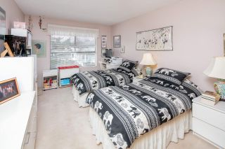 Photo 16: 240 7451 MINORU BOULEVARD in Richmond: Brighouse South Condo for sale : MLS®# R2537751
