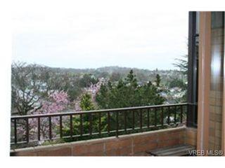 Photo 1:  in VICTORIA: Vi Mayfair Condo for sale (Victoria)  : MLS®# 425422