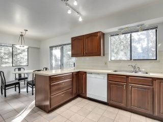 Photo 11: 4772 HOSKINS Road in North Vancouver: Lynn Valley House for sale : MLS®# R2563804