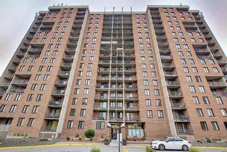 Photo 2: 902 4944 Dalton Drive NW in Calgary: Dalhousie Apartment for sale : MLS®# A1131738