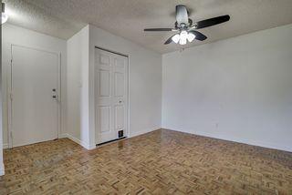 Photo 8: 9034 TUDOR Glen: St. Albert Condo for sale : MLS®# E4227052
