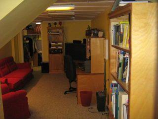 Photo 8: 445 Machray Avenue in WINNIPEG: North End Residential for sale (North West Winnipeg)  : MLS®# 1214923