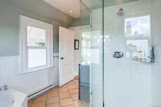 Photo 20: 1737 Hampshire Rd in Oak Bay: OB North Oak Bay House for sale : MLS®# 839871