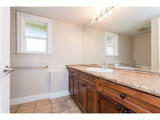 Photo 30: 7687 JUNIPER Street in Mission: Mission BC House for sale : MLS®# R2604579