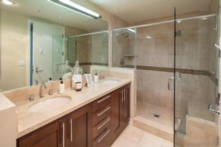 Photo 30: DOWNTOWN Condo for sale : 3 bedrooms : 1205 Pacific Hwy #2102 in San Diego
