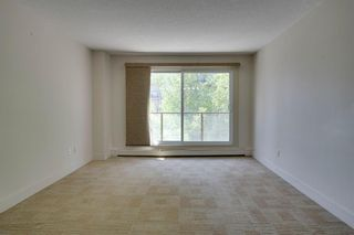 Photo 15: 508 812 14 Avenue SW in Calgary: Beltline Apartment for sale : MLS®# C4296327