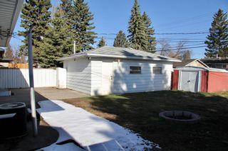 Photo 38: 624 97 Avenue SE in Calgary: Acadia Detached for sale : MLS®# A1096697