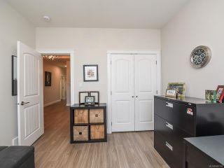 Photo 45: 4167 Chancellor Cres in COURTENAY: CV Courtenay City House for sale (Comox Valley)  : MLS®# 840754