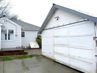 Photo 2: 46095 FIFTH Avenue in Chilliwack: Chilliwack E Young-Yale House for sale : MLS®# R2163139