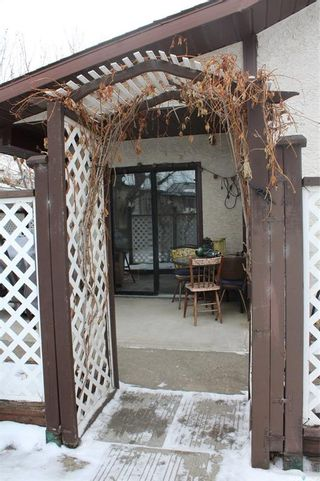 Photo 29: A 1392 Nicholson Road in Estevan: Pleasantdale Residential for sale : MLS®# SK838586