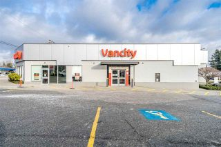 Photo 19: 12794 96 Avenue in Surrey: Queen Mary Park Surrey Land Commercial for sale : MLS®# C8036586