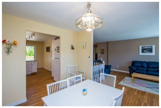Photo 31: 1911 Northeast 2nd Avenue in Salmon Arm: Central House for sale : MLS®# 10138801