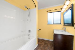 Photo 14: 10551 ANGLESEA Drive in Richmond: McNair House for sale : MLS®# R2625021
