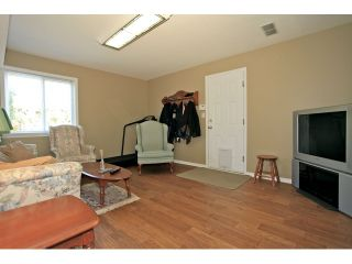 Photo 26: 22075 44A Avenue in LANGLEY: Murrayville House for sale (Langley)  : MLS®# F1222580