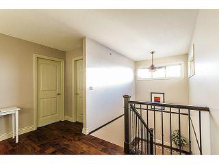 Photo 14: 10302 MCEACHERN ST in Maple Ridge: Albion House for sale : MLS®# V1103018