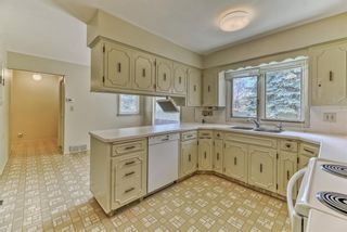 Photo 16: 776 Willamette Drive SE in Calgary: Willow Park Detached for sale : MLS®# A1102083