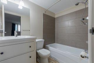 Photo 13: 1403 9916 113 Street NW in Edmonton: Zone 12 Condo for sale : MLS®# E4261317