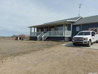 Photo 3: Box 495 in Vanscoy: Residential for sale : MLS®# SK851586
