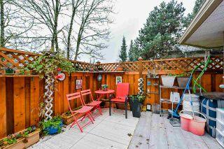 Photo 15: 37 7188 EDMONDS Street in Burnaby: Edmonds BE Townhouse for sale (Burnaby East)  : MLS®# R2422873