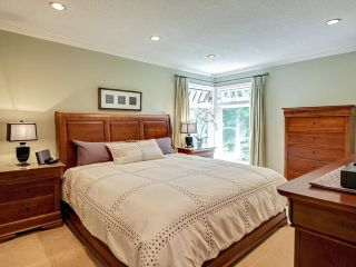 Photo 6: 2420 Carmaria Court in North Vancouver: Westlynn House for sale : MLS®# V1131291