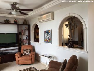 Photo 17: 316 M2 Penthouse in Panama City only $489,000