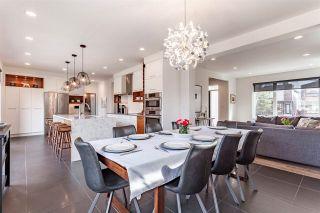 Photo 6: 9712 148 Street in Edmonton: Zone 10 House for sale : MLS®# E4237184