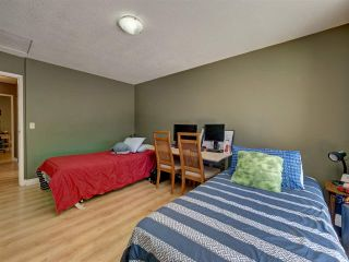 """Photo 14: 6345 ORACLE Road in Sechelt: Sechelt District House for sale in """"West Sechelt"""" (Sunshine Coast)  : MLS®# R2468248"""