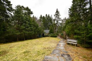 Photo 29: 10 Ketch Court in Head Of St. Margarets Bay: 40-Timberlea, Prospect, St. Margaret`S Bay Residential for sale (Halifax-Dartmouth)  : MLS®# 202107692