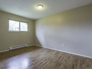 Photo 13: 1446 Dogwood Ave in COMOX: CV Comox (Town of) House for sale (Comox Valley)  : MLS®# 836883