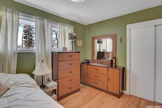 Photo 18: 11 Mathieu Crescent in Regina: Coronation Park Residential for sale : MLS®# SK840069