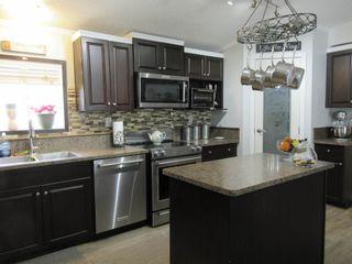 Photo 11: 5003 51 Avenue: Newbrook House for sale : MLS®# E4251526