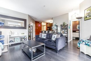 Photo 10: 213 527 15 Avenue SW in Calgary: Beltline Apartment for sale : MLS®# A1129676