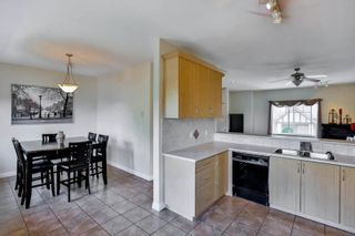 """Photo 9: 26 18181 68 Avenue in Surrey: Cloverdale BC Townhouse for sale in """"Magnolia"""" (Cloverdale)  : MLS®# R2061851"""