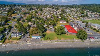 Photo 2: 2755 Departure Bay Rd in : Na Departure Bay Land for sale (Nanaimo)  : MLS®# 880139