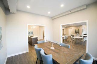 Photo 23: 103 70 Philip Lee Drive in Winnipeg: Crocus Meadows Condominium for sale (3K)  : MLS®# 202121658