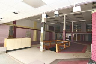 Photo 4: 1092 101st Street in North Battleford: Downtown Commercial for sale : MLS®# SK871315
