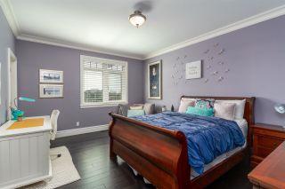 Photo 28: 1090 50565 Range Road 245: Rural Leduc County House for sale : MLS®# E4241682