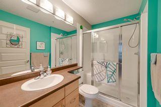 Photo 19: 217 646 MCALLISTER Loop in Edmonton: Zone 55 Condo for sale : MLS®# E4249189