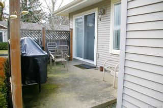 Photo 5: 13 1050 8th St in : CV Courtenay City Row/Townhouse for sale (Comox Valley)  : MLS®# 869329