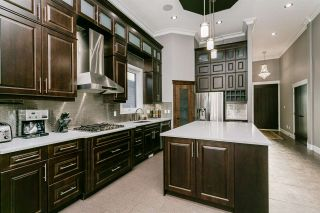 Photo 5: 48 VERONA Crescent: Spruce Grove House for sale : MLS®# E4235604
