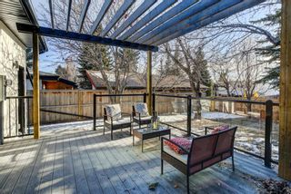 Photo 32: 44 Silver Crest Green NW in Calgary: Silver Springs Detached for sale : MLS®# A1078798