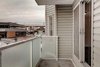 Photo 10: 114 1528 11 Avenue SW in Calgary: Sunalta Apartment for sale : MLS®# C4276336