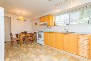 Photo 31: 34837 Brient Drive in Mission: Hatzic House for sale