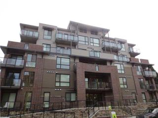 Photo 1: 504 2214 KELLY AVENUE in Port Coquitlam: Central Pt Coquitlam Condo for sale : MLS®# R2429261