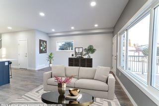 Photo 2: 15005 60 Street in Edmonton: Zone 02 House for sale : MLS®# E4238554