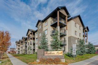 Photo 2: Bridlewood Condo - Certified Condominium Specialist Steven Hill Sells Calgary Condo