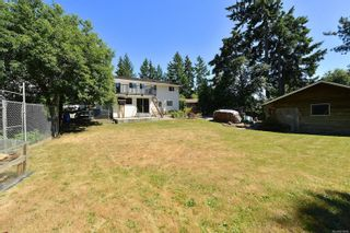 Photo 33: 217 Cottier Pl in : La Thetis Heights House for sale (Langford)  : MLS®# 879088